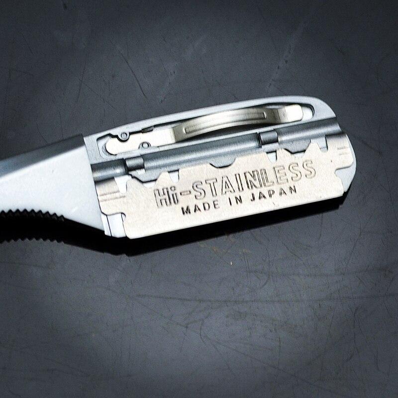 shavette chinoise en métal moulé H1ddf724ec1e94e9c869d27906f330845T