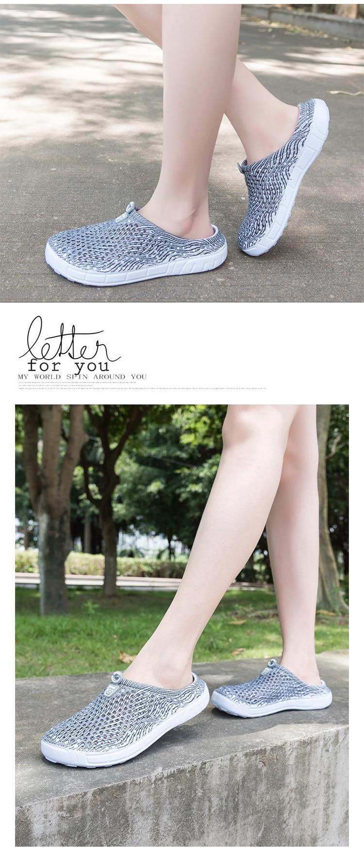 summer slippers (16)