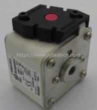 New original high voltage Power Fuse 170M5463 690V 700A Bussmann Fuses low voltage fuse new original kyocera 302s094100 unit low voltage 230v for m2135 m2635 m2735 m2040 m2540 m2640
