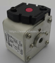 New original high voltage Power Fuse 170M5463 690V 700A Bussmann Fuses стоимость