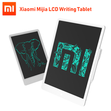 Writing-Tablet Message-Board Digital Xiaomi Mijia Electronic with Drawing LCD Smooth