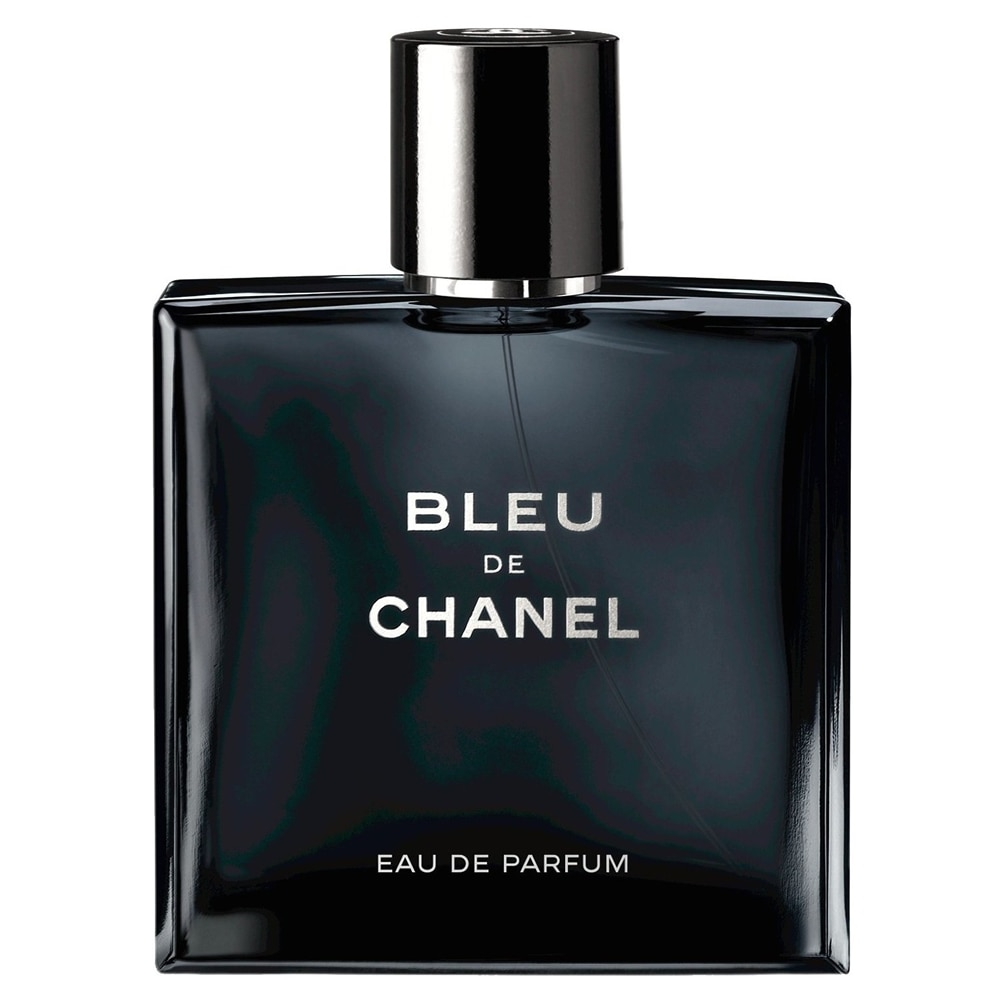 Parfum homme en Spray Bleu déchanel, 100ml |
