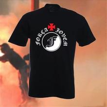 ¿Vasco Da Gama Hooligans Ultras camiseta? Camiseta de diseño clásico personalizado