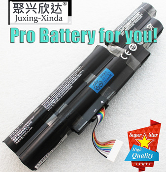New 6Cells Laptop Battery For Acer Aspire TimelineX 4830TG 5830T 3830TG 4830T 5830TG 3830T 3INR18/65-2 AS11A3E AS11A5E AS11B5E