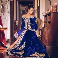 Роскошные 3 шт arbiac вечерние платья русалки женское платье