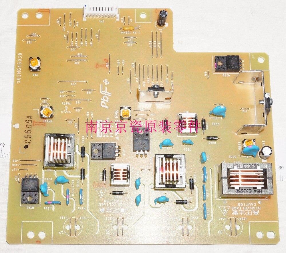New Original Kyocera 302NG94250 HIGH VOLTAGE UNIT for:TA1800 2200 1801 2201 2010 2011 2210 2211|Printer Parts| |  - title=