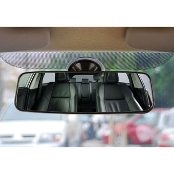 For Car DVR Holder for Car DVRs Mounts Rearview Mirror DVR Holder Car GPS Recorder Mount Bracket Dash Cam Customizable image
