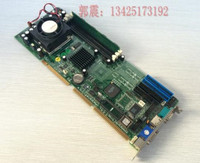 100% high quality test          IPC motherboard 616 00ARB16840 R2M1 motherboard to send CPU memory AR B1684VL Remote Controls    -