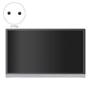 Image 3 - 15.6 4 56kのusb 3.1 タイプc連絡画面ポータブルPs4 スイッチ電話ゲームモニター用ノートパソコンの液晶ディスプレイ