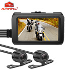 Motorcycle Recorder ...