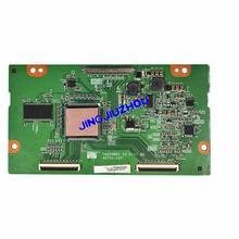 цена на New original T400XW01 V5 40T01-C00 Auo t_con Samsung LA40A350C1   t-con Logic board   for connect with LA40A350C1 T-CON connect