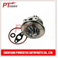 TF035HM TF035 for Great Wall Hover 2.8 L   cartridge turbo CHRA BALANCED 49135 06710 NEW turbine core repair kits 1118100 E06|Air Intakes| |  -