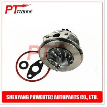 TF035HM TF035 for Great Wall Hover 2.8 L - cartridge turbo CHRA BALANCED 49135-06710 NEW turbine core repair kits 1118100-E06