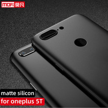 matte case for oneplus 5t case A5010 oneplus 5t cover tpu slim coque silicone back soft ultra thin protect 6.01 OnePlus 5T case смартфон oneplus 5t 128 гб черный