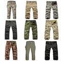Камуфляжные брюки TAD Softshell для мужчин  для спорта на открытом воздухе  для походов  кемпинга  ветрозащитные брюки  армейские тактические охот...