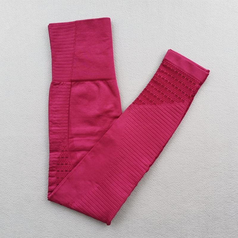 H1de69c49cb3a413ab8875057042dde49x - Seamless Yoga outfit