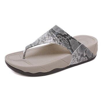 gray 1290-2