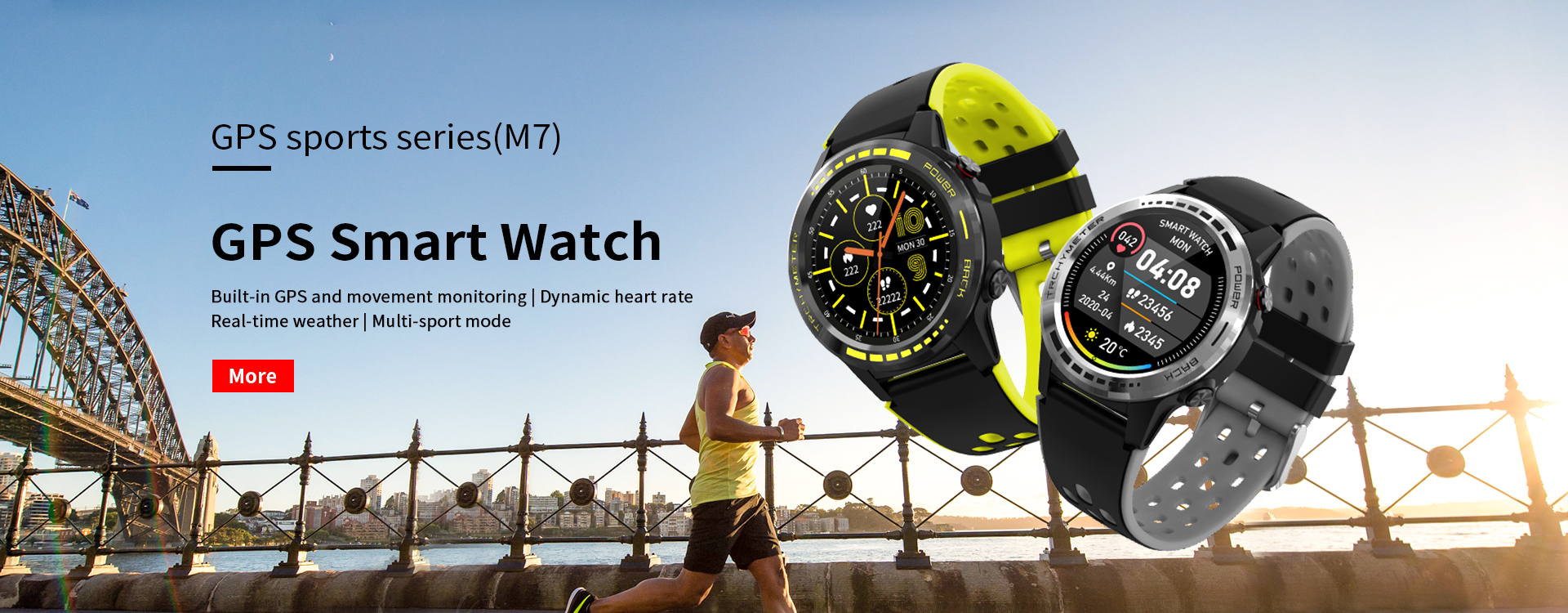 H1de842210c184b7ea4f2e75f730d6aacM GPS Smartwatch Men With SIM Card Fitness Compass Barometer Altitude M5 Mi Smart Watch Men Women 2021 for Android Xiaomi