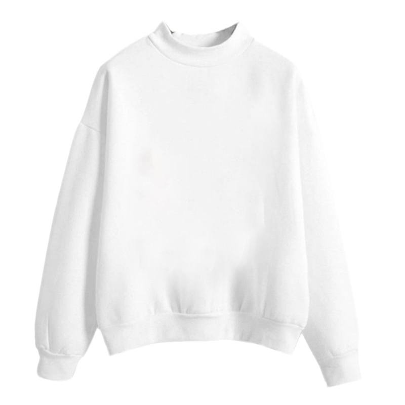 Audrey Hepburn Pink Bubble Kpop Clothes Polyester White Sweatshirt Pullovers Women Sweatshirt Japanese Gothic Harajuku Shirt 19