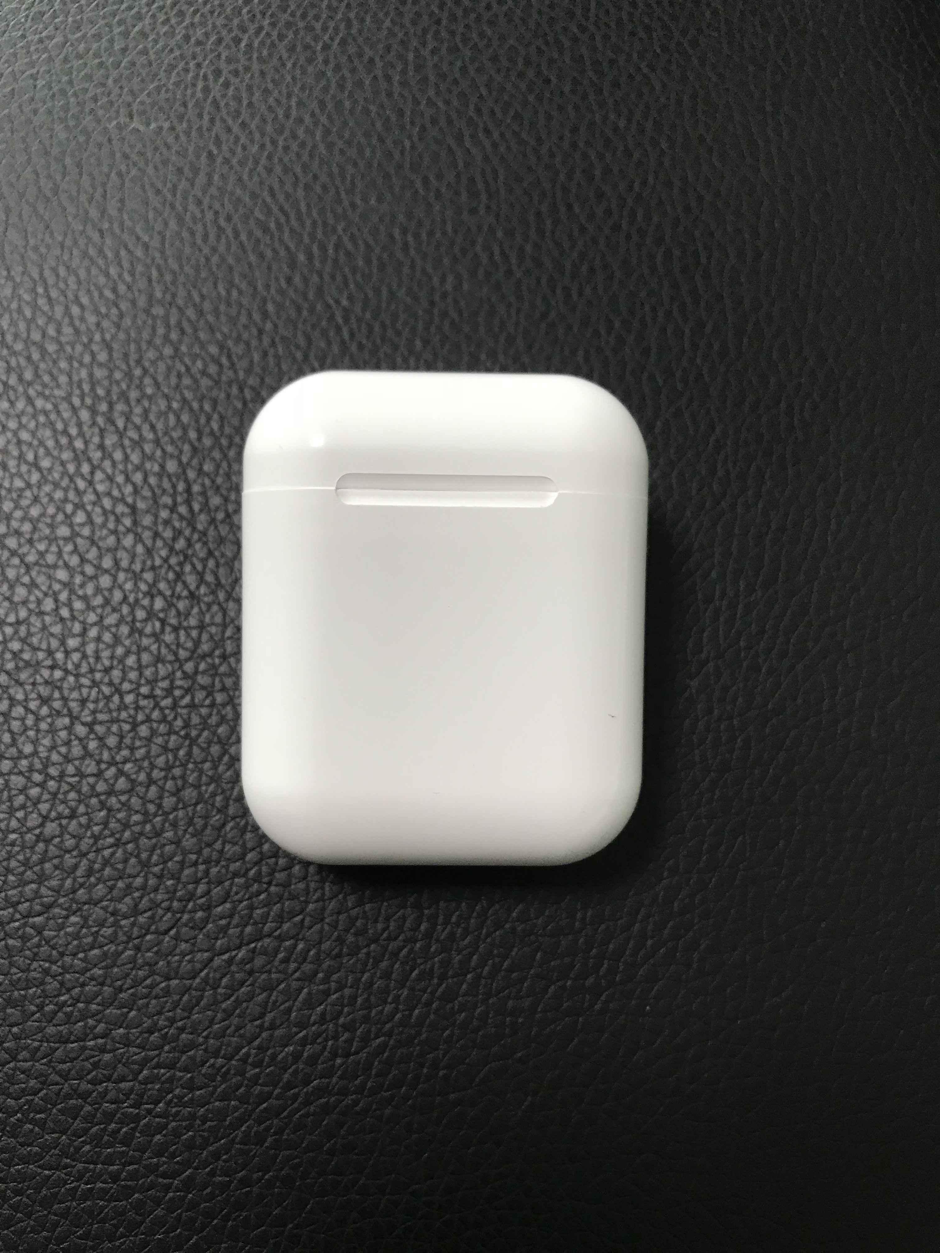 i80 TWS Earphone i100 tws Touch Control + Wireless Charge Bluetooth 5.0 headset PK w1 chip i10 i20 i30 i90 i500