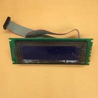 Alta Qualidade!! Tela De LCD Para Encad Novajet 750 760 830 placa de tela Da Impressora plotter de solvente 50