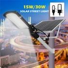 15W 30W Solar Power ...