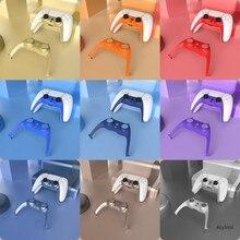 Decoratieve Strip Voor PS5 Controller Joystick Handvat Pc Decoratie Strip Voor Playstation5 Gamepad Controle Decoratieve Shell Cover