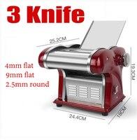 https://i0.wp.com/ae01.alicdn.com/kf/H1deefd76be1044f79cef216b5e62a5caI/3-Commercial-Maker-dough-Roller.jpg