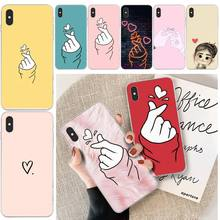 LJHYDFCNB lovebay DIY Printing Phone Case cover Shell For iphone 6 6s plus 7 8 plus X XS XR XS MAX 11 11 pro 11 Pro Max Cover ljhydfcnb wave spray cover soft shell phone case for iphone 6 6s plus 7 8 plus x xs xr xs max 11 11 pro 11 pro max cover