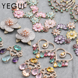 YEGUI M644,jewelry accessories