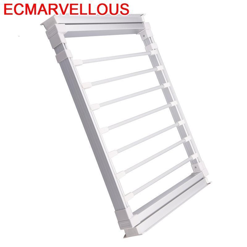 Shelves Repisa Mensola Etagere De Rangement Cestas Para Organizar font b Closet b font Rack Prateleira