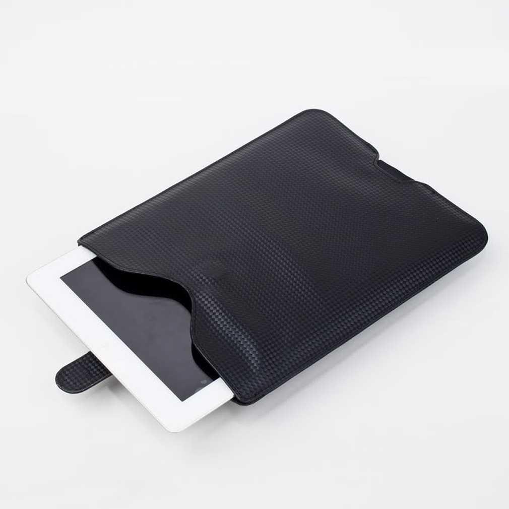 واقية جيب حافظة جلدية غطاء حمل حقيبة الحقيبة لابل آي باد 1 2 3 3rd دروبشيبينغ