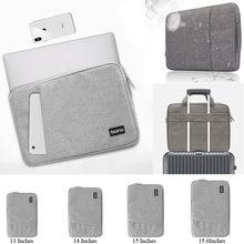 Водонепроницаемая сумка для ноутбука с сейсмостойкостью портативный