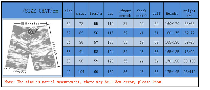 2020 New Swimwear Beach Board Shorts Quick Dry Beachwear Swimming Shorts Swimsuit Sport Surffing Shorts Swim Trunks Brie for Men 1