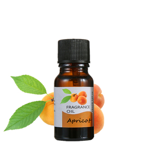 Original Apricot Fragrance Oil 20ML Diffuser Aroma Essential Oil Mangosteen Passion Fruit Coconut Mango Watermelon Cherry