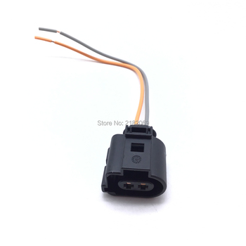 3B7955681 67128377430 67128362157 67126973097 1J0973722A Headlight Washer Pump For BMW E36 E38 E39 E46 E53 E60 E63 E65 VW AUDI image