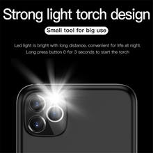 Ultra Thin Soyes 7S Plus 7s+ Small Cell Card Phones 1.5″IPS Student Unlocked Mini Pocket Mobile Phone portable Torch HIFI Camera