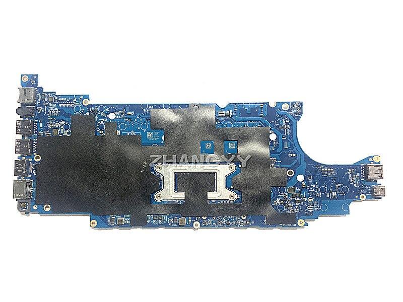 RapidsparesLtd Dell Latitude L400 Ordinateur Portable Neuf Noir vis /à t/ête de gaufrage de Zinc 12 x M2.5x5 MM M2.5X5L PM2.5X5.0 vis