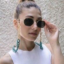 Цепочка для солнцезащитных очков Для женщин очки чтения с завязками