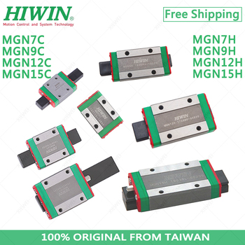 Original Hiwin MGN9C MGN12C MGN15C MGN9H MGN12H MGN15H Hiwin miniature Linear guide block carriage abstract minimalist sexy line woman wall art canvas painting nordic posters and prints wall pictures for living room home decor