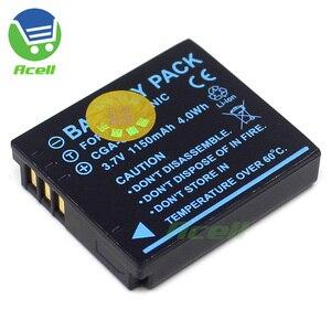 D-LI106 Battery for PENTAX MX-1 X90 MX1 Camera