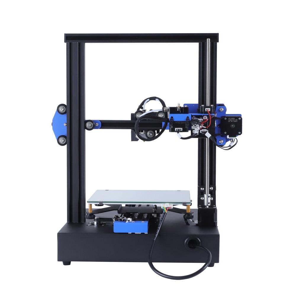 et4x 3d printer 01