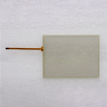 Touchpad TS-017475-R02 190213 Industrial Touch Screen Sensor Glass Panel