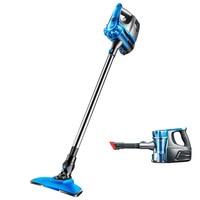 Handheld Wireless Vacuum Cleaner Household Mini Consumable Portable Vacuum Cleaner