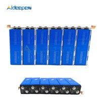 Super Farad Capacitores 6 500F Pçs/set 16.8V Capacitor Super com Placa de Proteção Única Linha 2.8V 3000F Farad Capacitor para o Carro|Medidores de capacitância|   -