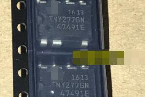 10pcs new TNY277GN TNY277 【SOP-7】