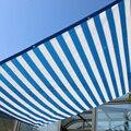 Anti-uv Sonnenschirm Net Außen Garten Sonnencreme Sonnencreme Schatten Tuch Net Anlage Gewächshaus Abdeckung Auto Abdeckung Sonne Schatten Vordächer Segel