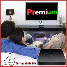 Premium itália tv vara para italia quente xxx suporte android lista inteligente