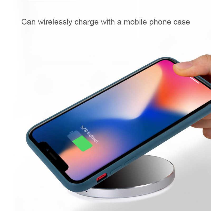 新到着超薄型電話ケース 11 プロマックス 6 6 s 7 8 プラス xr x xs se 2020 男性カバースキンソフトシリコンケース tpu ケース高級シェル