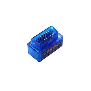 Image 3 - 새로운 OBD V2.1V1.5 미니 ELM327 OBD2 블루투스 자동 스캐너 OBDII 2 자동차 ELM 327 테스터 진단 도구 안 드 로이드 Windows 심비안